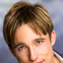 Pic of Jay Kenneth Johnson