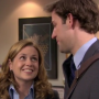 "The Office Quotes: ""The Lover"""