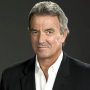 Eric Braeden Confirms Return to The Young and the Restless