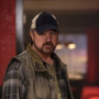 An Exclusive Interview with Supernatural Star Jim Beaver