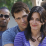 "Cougar Town Review: ""A Woman In Love (It's Not Me)"""
