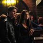 Major Deaths Ahead on The Vampire Diaries