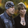 Sons of Anarchy Creator on Emmy Voters: They're Lazy Sheep!