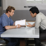 Ratings Report: The Mentalist on Top