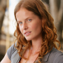 Rebecca Mader: Returning to Lost
