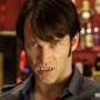 True Blood: Casting for Mrs. Bill Compton