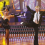 Dancing with the Stars Cuts Aaron Carter