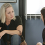"""90210 Review: """"To Thine Own Self Be True"""""""