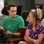 "The Big Bang Theory Episode Stills: ""The Adhesive Duck Deficiency"""