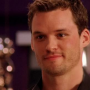 "Austin Nichols Pushes for ""Greatest Happy Ending Ever"" on One Tree Hill"
