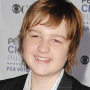 Angus T. Jones Picture