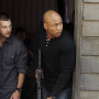 "Ahead on NCIS: Los Angeles: A ""Massive Twist"""