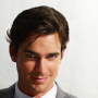 "White Collar Review: ""All In"""