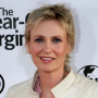 Jane Lynch to Host Saturday Night Live