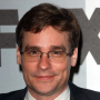 Robert Sean Leonard Picture