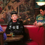 "How I Met Your Mother Review: ""The Playbook"""