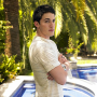 90210 Casting Notes: Michael Trevino, Lauren London