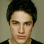 Michael Trevino Photo