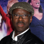 Courtney B. Vance Cast as Attorney on Revenge