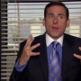 "The Office Quotes: ""Shareholder Meeting"""