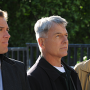 "NCIS Producer Teases ""Big Moment"" in Show History"