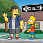 "The Simpsons Review: ""Pranks and Greens"""