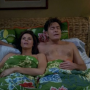 """Two and a Half Men Review: """"Captain Terry's Spray-On Hair"""""""