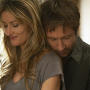 "Californication Review: ""Dogtown"""