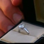 Lucky Bachelorette: A Picture of Tessa Horst's Engagement Ring