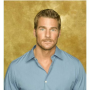 The Bachelor Episode Guide is Live