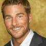 The Bachelor Episode Guide: Fantasy Dates