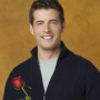 The Bachelor Episode Guide: Major Hot Tub Action