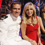 Andy Baldwin, Marla Maples Discuss Their Love