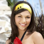 Get Ready For More DeAnna Pappas!