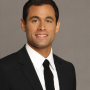 Jason-mesnick-on-the-bachelor