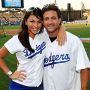 DeAnna Pappas & Jesse Csincsak: Wedding Planning!