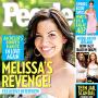 More Revenge for Melissa Rycroft!