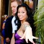 Melissa Rycroft Sets a Wedding Date