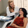 Cougar Town First Look: Lisa Kudrow Guest Stars