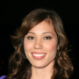 Michaela-conlin-picture