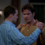"Two and a Half Men Review: ""That's Why They Call It Ball Room"""