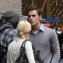 Paul Wesley to Reprise Role on 24