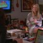 "30 Rock Review: ""Secret Santa"""