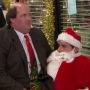 "The Office Review: ""Secret Santa"""