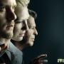 """Anna Torv: Fringe Storylines to """"Explode"""""""