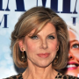 Christine Baranski Picture