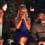 Natalie White Speaks on Survivor Victory
