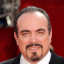 David Zayas Picture