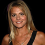 Eliza Coupe Picture