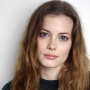 Gillian Jacobs Picture